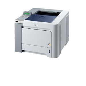 HL-4050CDN Colour Laser Printer